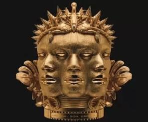 DJ Maphorisa & Kabza De Small (Scorpion Kings) – Love Like A Weapon