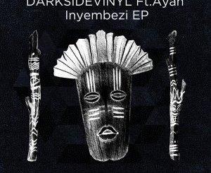 Darksidevinyl – Inyembezi