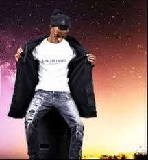King Monada – Why okhe Nnyaka Ft. Majoro the boss