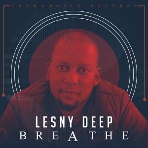 Lesny Deep – Breathe