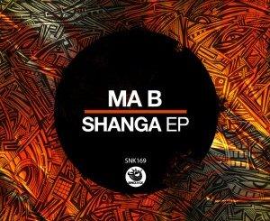 Ma-B – Shanga