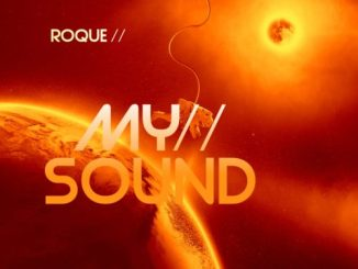 Roque – My Sound