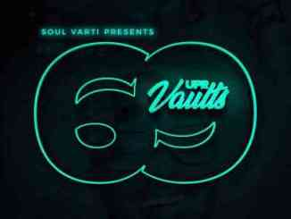 Soul Varti – UPR Vaults Vol. 69 Mix