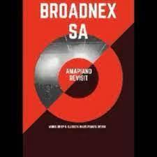 Vigro Deep & Dj Obza – Bass Power Revisit BROADNEX SA 2