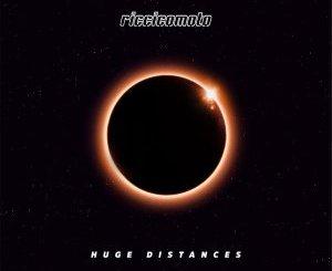 riccicomoto – Huge Distances