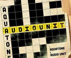 Aquatone feat. Lyrik Shoxen – Find A Way (Dub Mix)