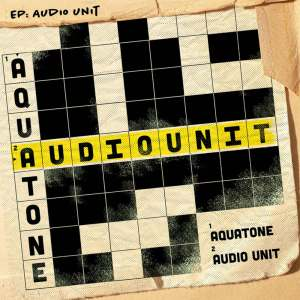 Aquatone feat. Lyrik Shoxen – Find A Way (Dub Mix)