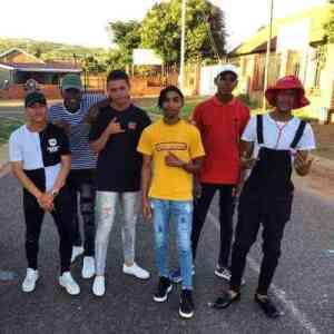 Brigo & Major Kapa – Our Souls (Kelvin Momo Feel)
