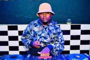 C'buda M & Man T – Asambe Ft. Soso, Chukzero & Lungsta Da Deepsta