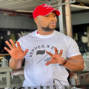 Chymamusique – TOP 15 April 2021 Chart