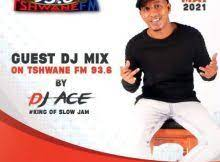 DJ Feezol – Radio NFM 98.1 Mix