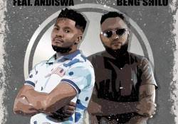 DJ Palture & Just Mo – Beng'Shilo Ft. Andiswa