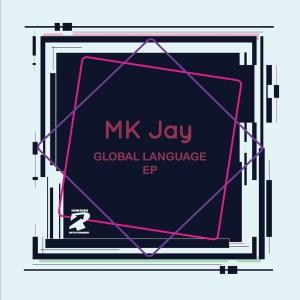 MKJay SA – Global Language