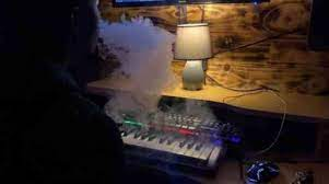 Mick-Man & JayLokas – Keep On Dreaming Sessions