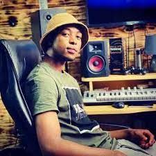 Mick-Man, TribeSoul & Prosoul De Deejay – Scorpion (Tech Mix)