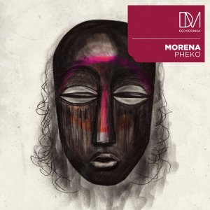 Morena – Pheko (Original Mix)
