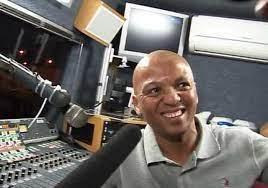 Pastor The DJ – Party Starter Mix