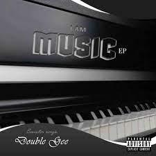 Prosoul Da Deejay & Double Gee – I Am Music