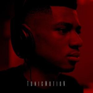 TonicMotion – TonicMotion, Vol. 1
