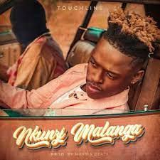 Touchline – Nkunzi Malanga