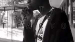 3Ace The Vocalist – Ba Tla Tseba