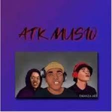 ATK Musiq – Rims (ft. Koppz Deep)