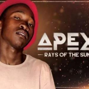 Apex – Zaka