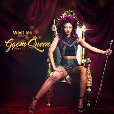 Babes Wodumo – Gqom Queen, Vol. 1 (Album 2016)