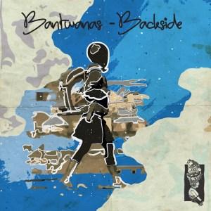 Bantwanas – Backside (Radio Edit)