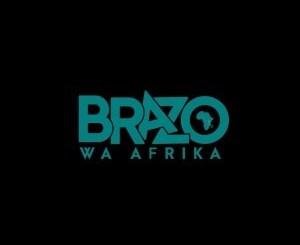 Brazo Wa Afrika – Addictive Sessions Episode 44