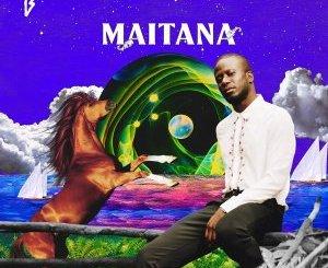 Buruntuma – Maitana (Original Mix)