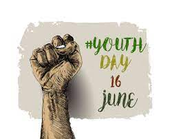 Ceega – Funky Tuesday Mix (Youth Day Edition)
