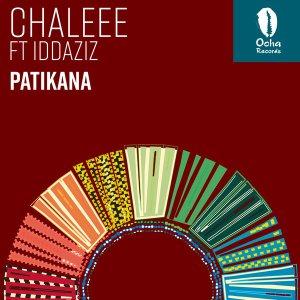 Chaleee, Idd Aziz – Patikana (Original Mix)