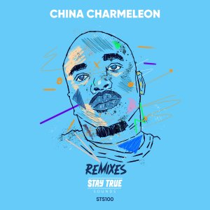 China Charmeleon – Do You Remember (China Charmeleon The Animal Remix)