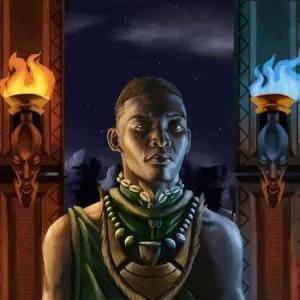 Citizen Deep – Ezintabeni ft. Berita & Mdoovar