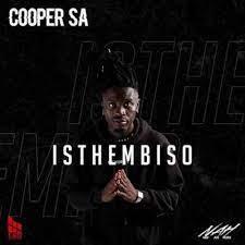 Cooper SA – Isthembiso