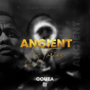 DJ Couza – Ancient Stories