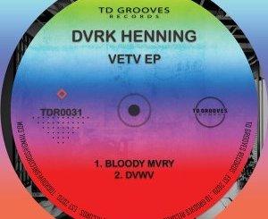 DVRK Henning – VETV