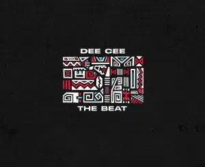 Dee Cee – The Beat