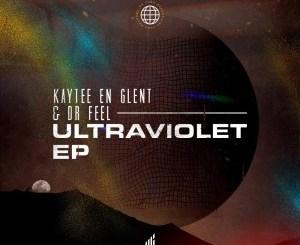 KayTee En Glent & Dr Feel – Ultaviolet
