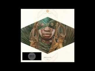 Laroz – Miombo (Sam Sure Cowbell Dub)