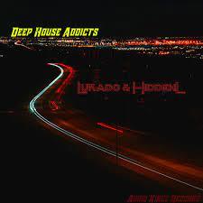 Lukado & HiddenL – Particles (Amapiano Mix)