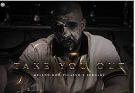 Mellow Don Picasso – Take You Out ft February