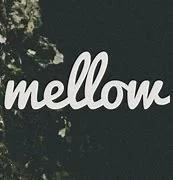 Mellow & Sleazy – Awlawleki