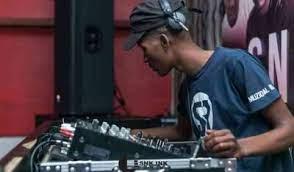 Musiqal Tone, Tee Jay, Deep Sen & KingTalkzin – Magic Ft Da Ish, SP Nation SA, Lannie Billion & Le Sax