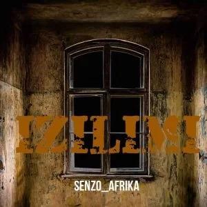 Senzo Afrika – IZILIMI