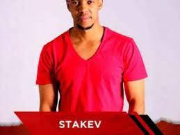 Stakev – 5FM Mix (2021)