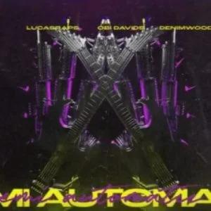 YUNGSERUNO – Semi-Automatic ft Lucasraps, Obi Davids, & Denimwoods