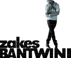 Zakes Bantwini – Clap Your Hands (feat. Xolani Sithole)