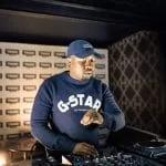 DJ Pressto – Amapiano Mix ft JazziQ, De Mthuda & Kabza De Small